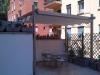 terrazzo 2-dopo